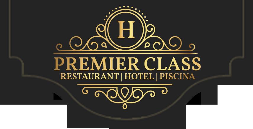 Hotel Premier Class Iasi